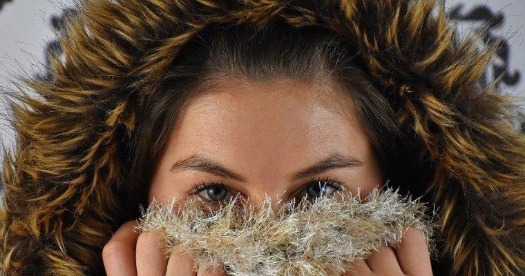 ВДании ввели запрет наношение скрывающих лицо головных уборов