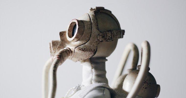 Сергей Шнуров представит свою выставку «Ретроспектива Брендреализма»