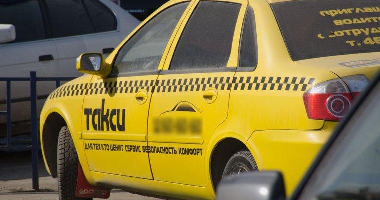Таксист безжалостно изнасиловал 10-летнюю девочку— Удмуртия