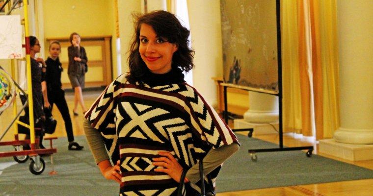 Библиотекарь изИжевска вошла вчисло финалистов Всероссийского конкурса «Библиотекарь нынешнего года