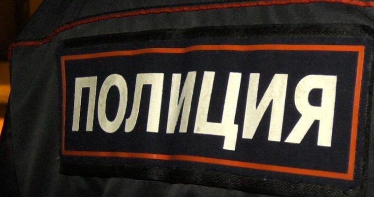 Работники милиции Удмуртии раскрыли убийство 19-летней давности