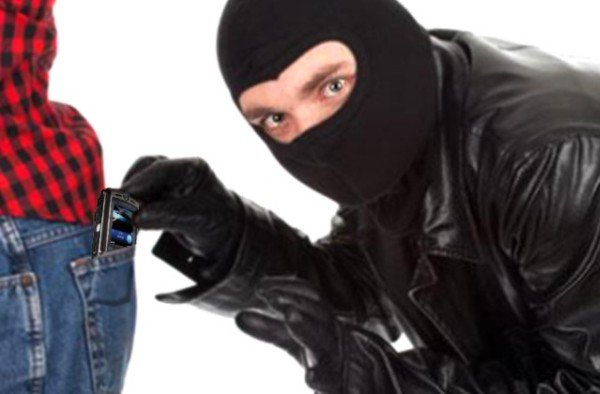 foto-s-ukradennih-mobilnih-telefonov-russkaya-skrinshot