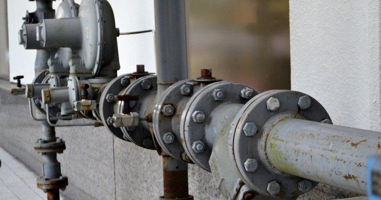 «Транснефть» проинформировала обутечке дизеля в родник под Рязанью из-за незаконной врезки