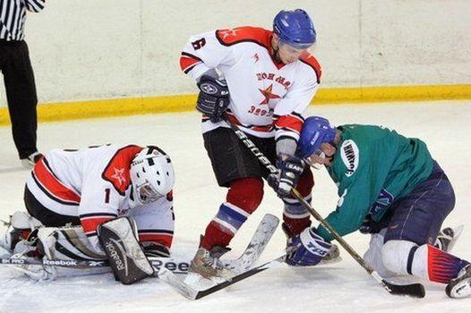 В марте ижевску предстоит стать столицей финальных соревнований iii всероссийской зимней универсиады