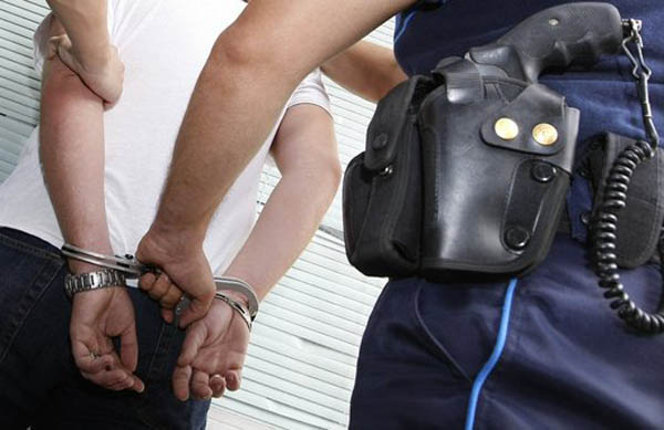 Люберцах, Октябрьский российскую гражданку арестовали в китае капель, капель