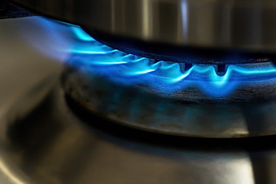 254 квартиры вИжевске остались без газа