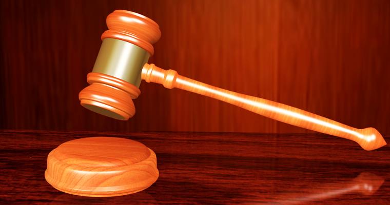 Суд отказался взыскивать сПотанина 850 млрд. впользу его бывшей супруги
