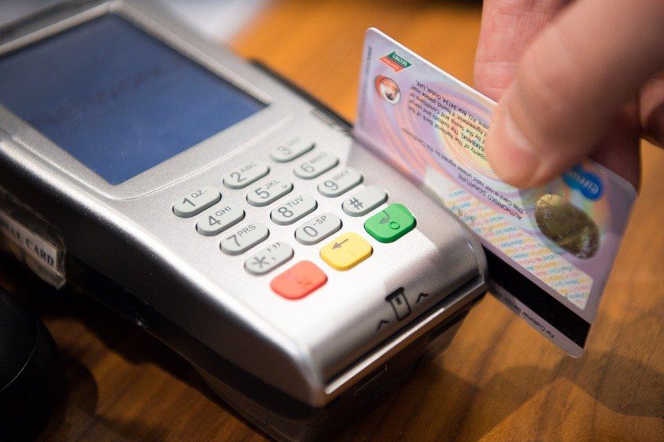 Дмитрий Савельев поддержал введение уголовной ответственности для «черных кредиторов»