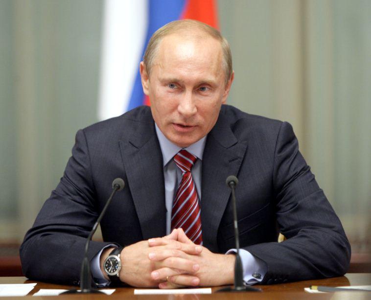 Вся Администрация Президента // Медведев Дмитрий ...