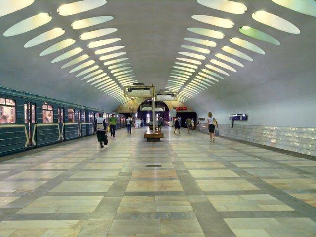 intimniy-pirsing-okolo-metro-kurskaya-ili-lubyanka