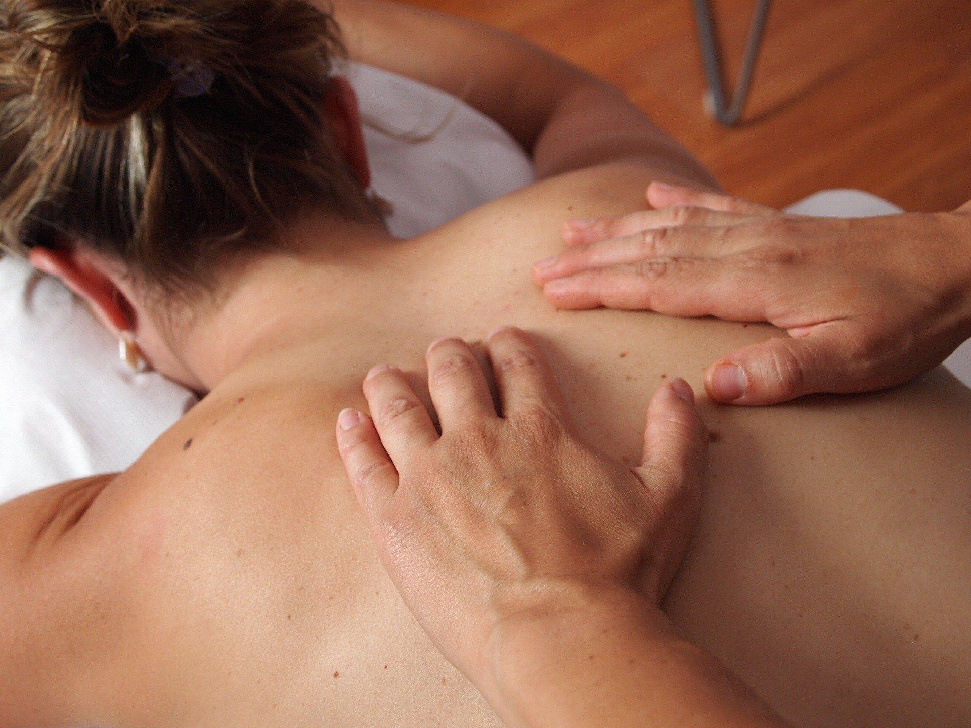 video-porn-massazh