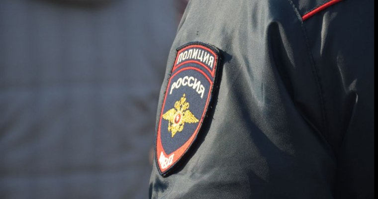 ВИжевске сантехник убил хозяев квартиры ипохитил имущество