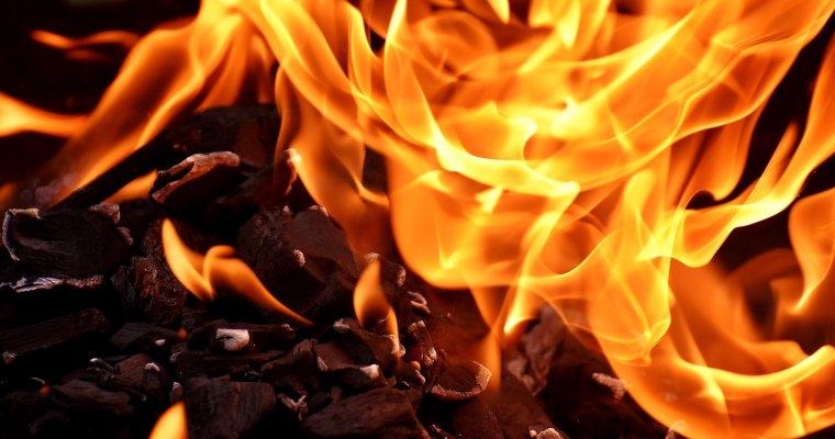 Подростки изСарапула понесут наказание заубийство сторожа иподжог