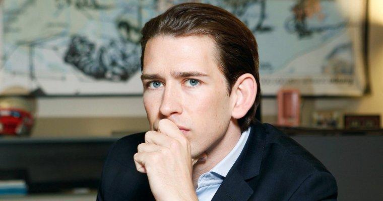 МВД Австрии объявило предварительные результаты выборов впарламент