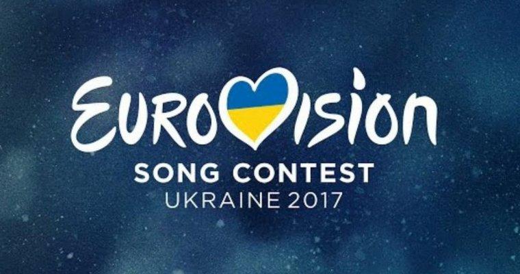 Стало известно под каким номером Самойлова выступит на«Евровидение— 2017»