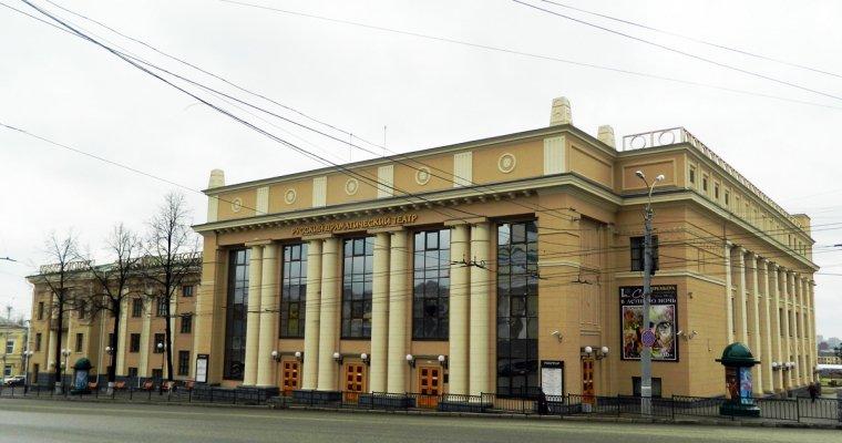 «Не только Петербург»: эксперты составили топ «культурных» городов России