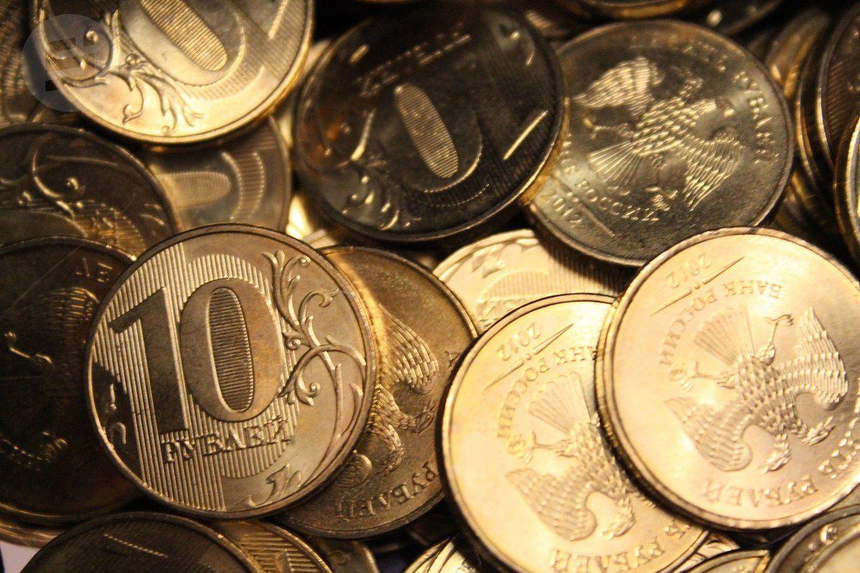 ВТюменском регионе практически 13 тыс. человек вероятные банкроты