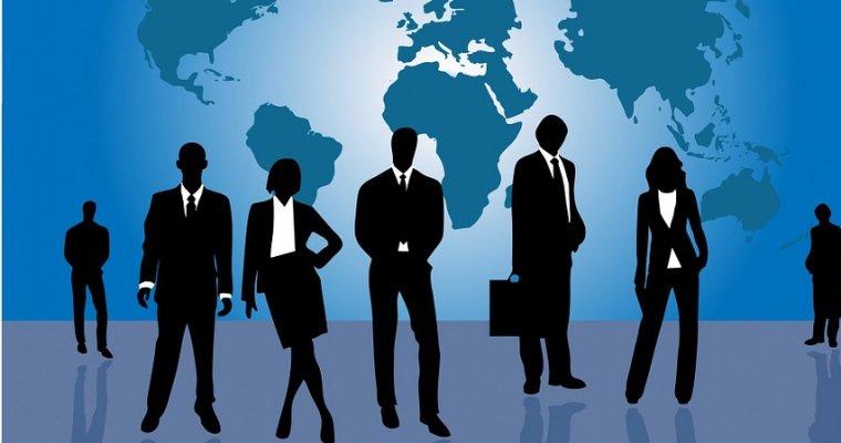 Власти Удмуртии продлят «налоговые каникулы» для предпринимателей