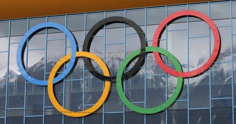 МОК пожизненно дисквалифицировал четырёх российских скелетонистов