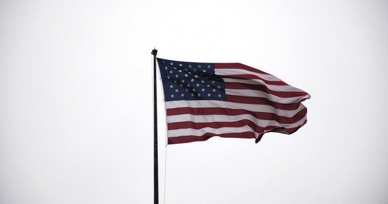 «Безвиз по-русски»: посольство США вРФ приняло небывалые меры