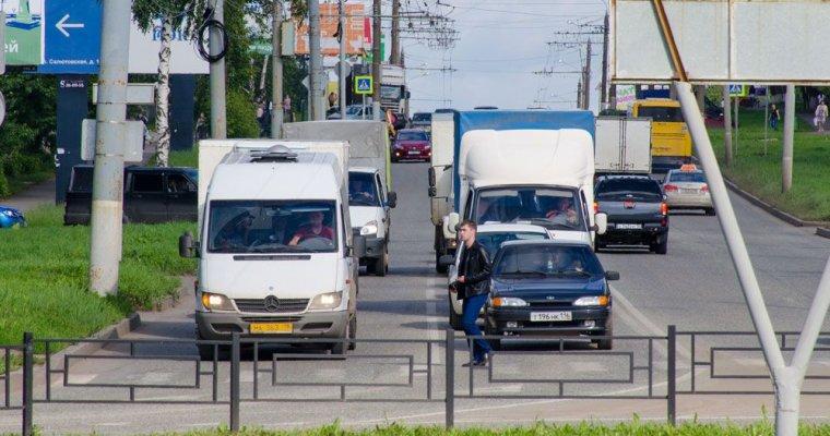 ВУдмуртии заблокировали сайт попродаже поддельных полисов ОСАГО
