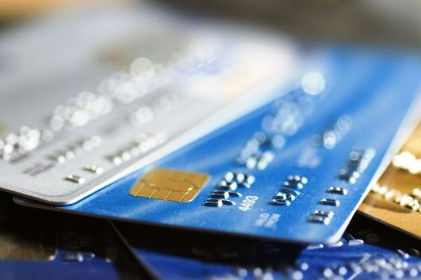 research proposal on credit card The main purpose of this research is to make people aware of what identity theft a research proposal on identity theft regarding credit card details but.