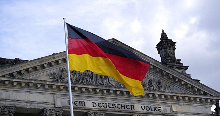 Германия готова ослабить антироссийские санкции, ежели миротворцы будут вДонбассе