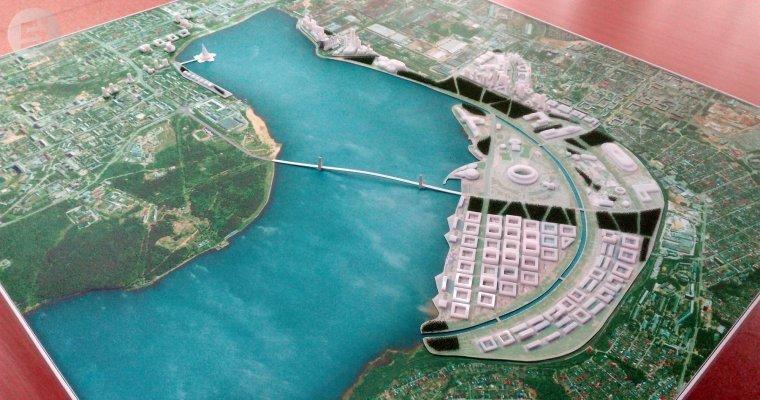 Ооо шанхайская строительная северная компания Ижевск песок Ижевск цена фракция 0.1