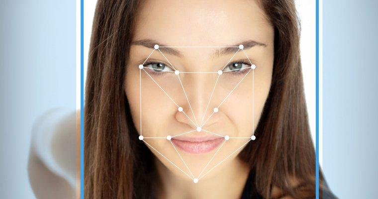 В России внедрят биометрию по лицам для сдачи тестов в интернете