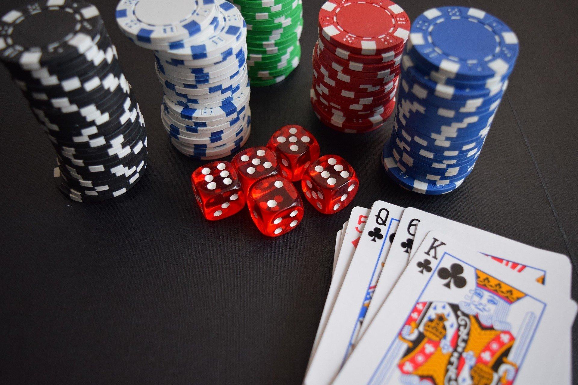 онлайн казино ижевск