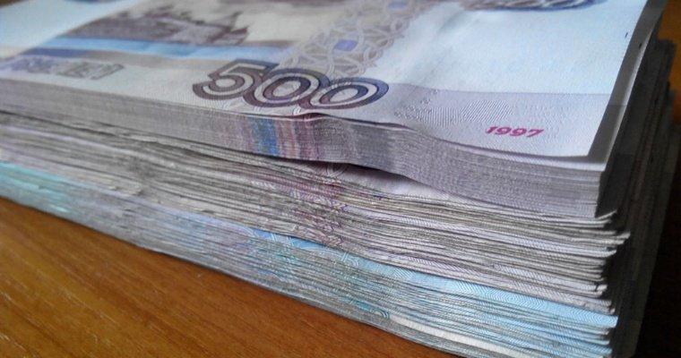 Деньги за первого ребенка в 2020 году условия прохождения