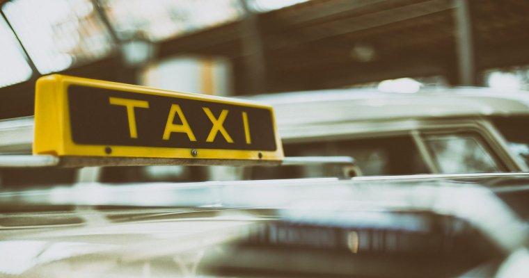 ВУдмуртии мужчина обвиняется визнасиловании девушки-таксиста