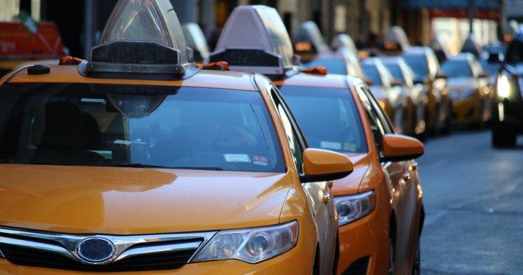 Объединение «Яндекс.Такси» иUber неприведет кмонополизации— ФАС
