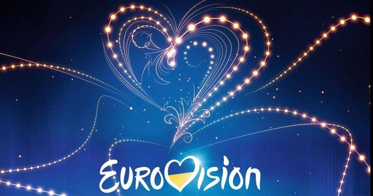«Евровидение» могут перенести из столицы Украины вБерлин
