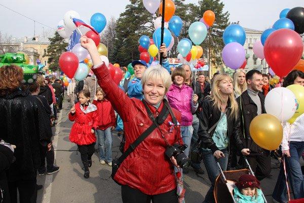 Ведение детских праздников Центральная улица (поселок Первомайское) ведение детских праздников Богатырский мост
