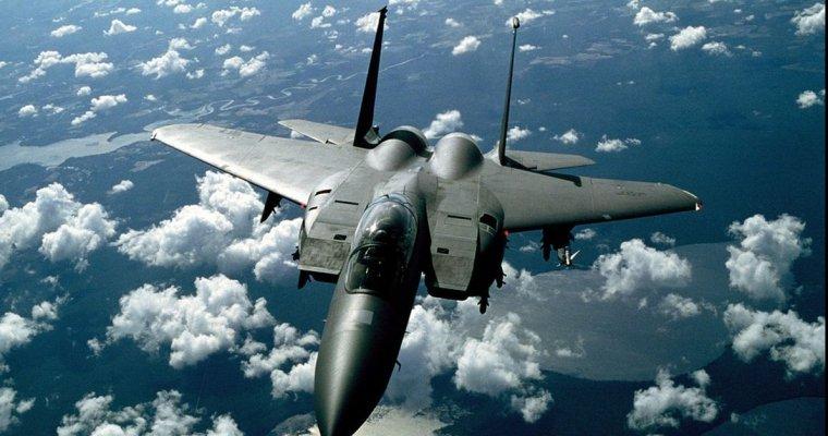 Украина примет участие вучениях НАТО