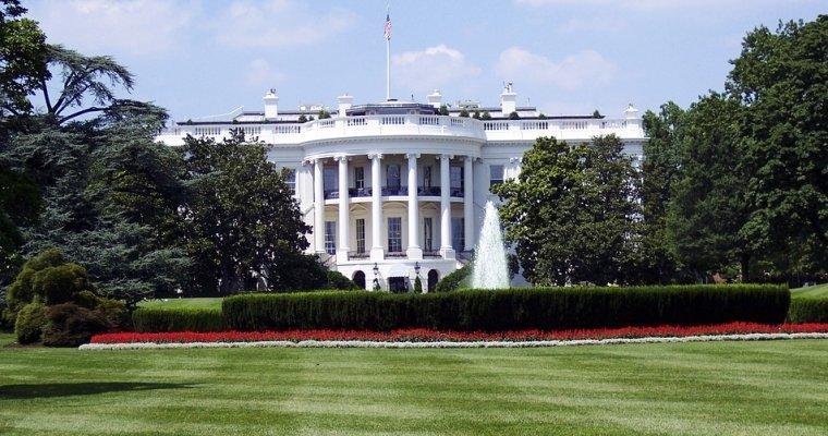 Белый дом США отменил «защитный статус» для мигрантов изГондураса