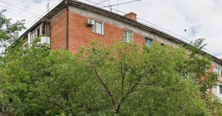 Из-за взрыва газа на5-й Кордной вОмске пострадало 8 человек— уточнено