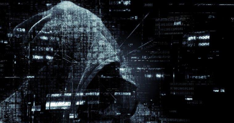 ЦБ желает перекрыть финансовые пирамиды в повсеместной web-сети