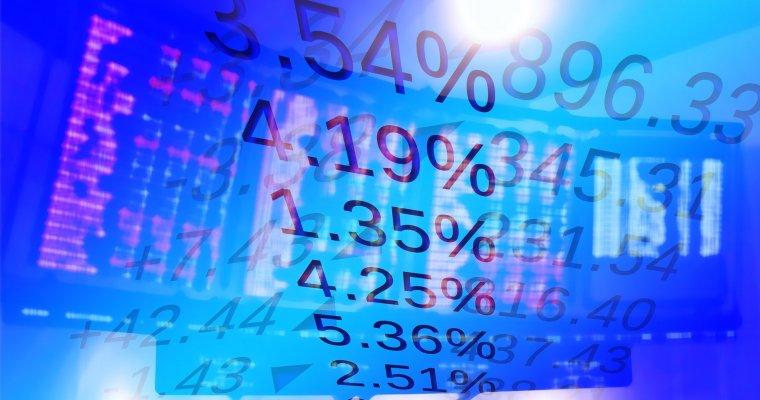 Торговля на форекс стоит ли какой индикатор лучше на форексе