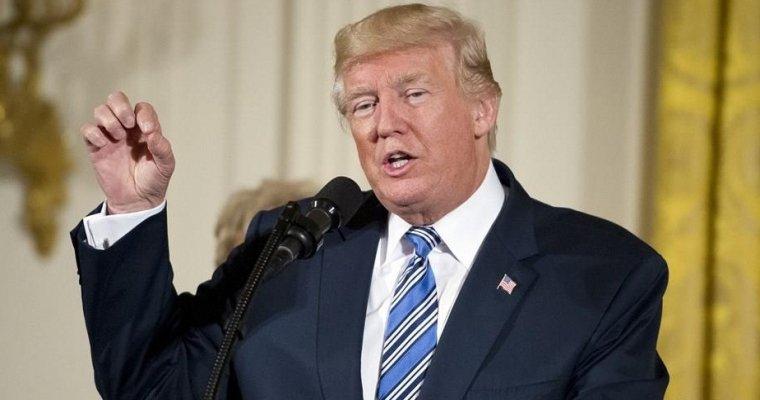 Трамп принял главное  решение поАфганистану, однако  не сообщил , какое