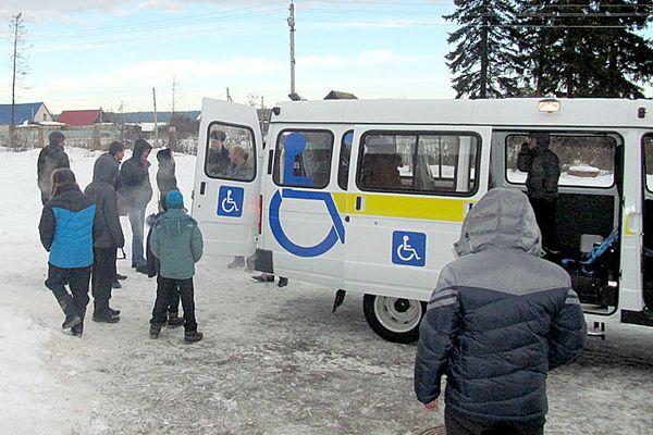Новости о самолете сбитом в украине