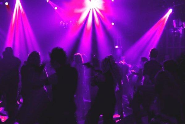 Пропуск в ночных клубов стрип клуб армения