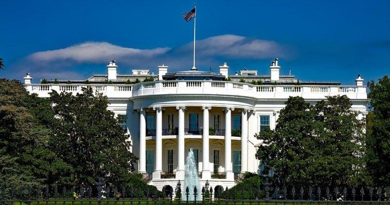 Сенат США одобрил собственный вариант налоговой реформы