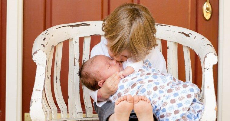КомитетГД поддержал продление программы материнского капитала до 2021г