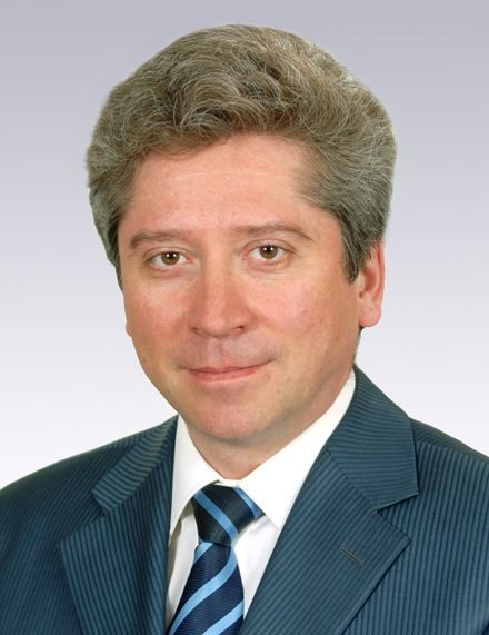 Директор дмитрий петрович айкрафт ижевск