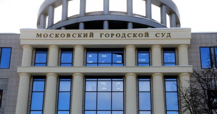 Экс-глава Удмуртии Соловьев признался в несоблюдении закона