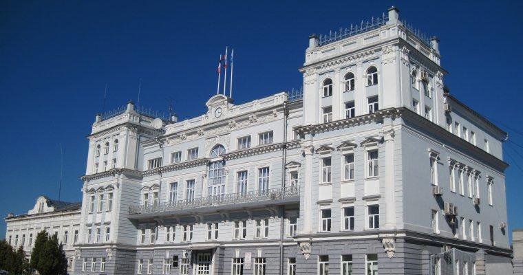 Сарапул претендует навсероссийскую туристскую премию «Маршрут года— 2017»