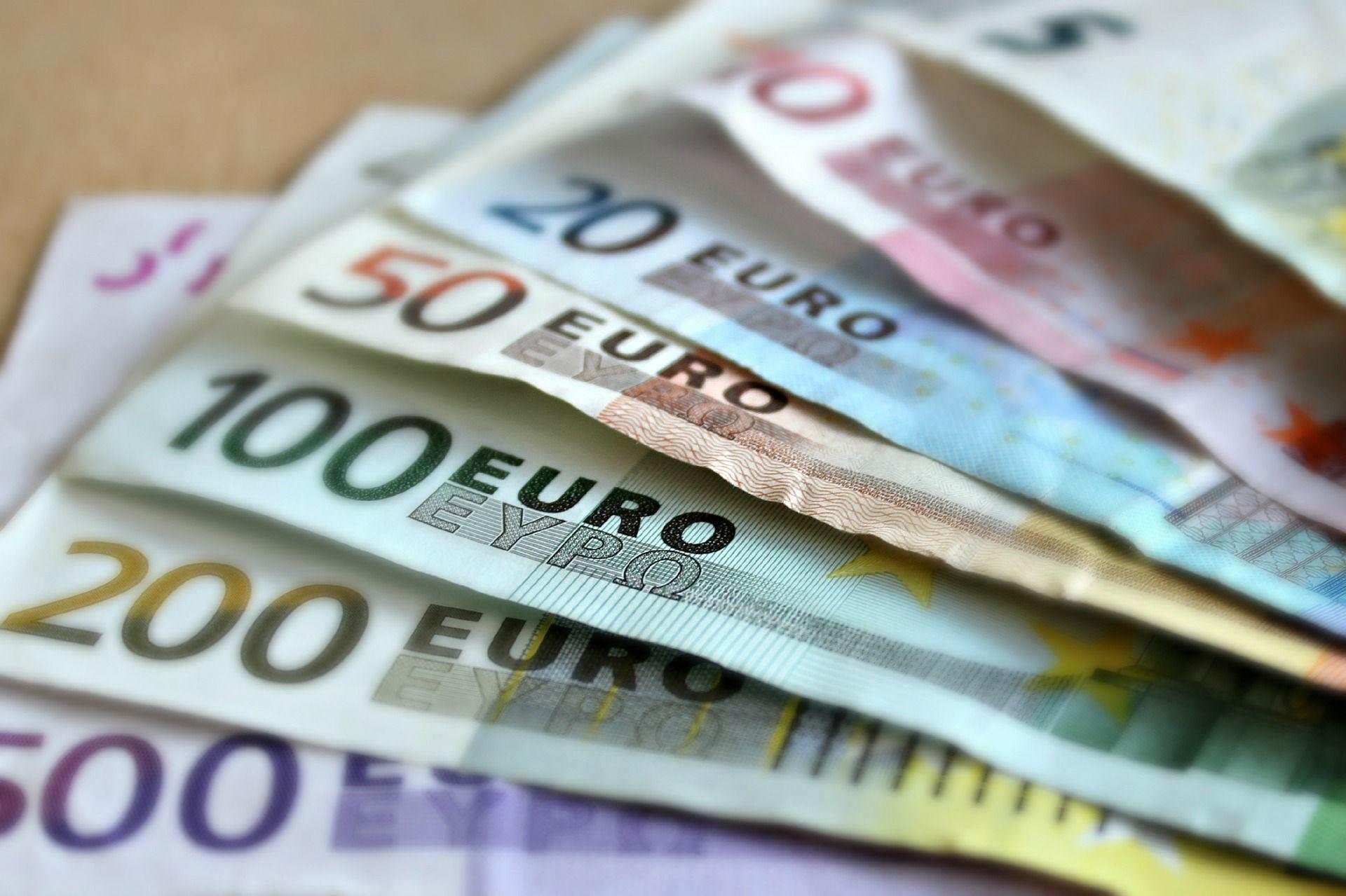 ПриватБанк освободился от«дефолтного» рейтинга— Fitch