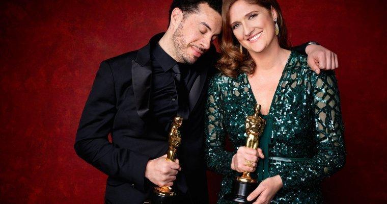 Влонг-лист премии «Оскар» попал 341 фильм
